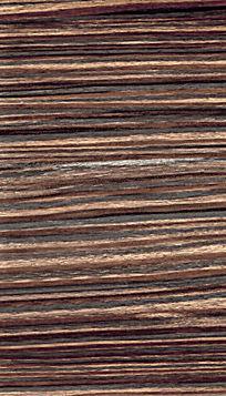 深色条纹木纹树木材质贴图高清背景