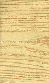 实木板木形纹络木纹树木材质贴图高清质感木板