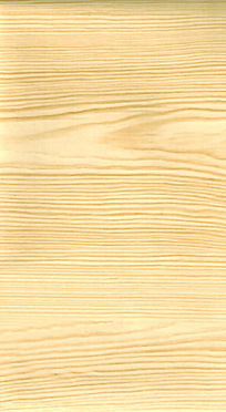实木板木形纹络木纹树木高清质感木板