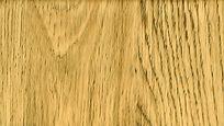 实木纹树木材质贴图高清质感照片