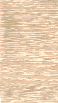 橡木实木板木形纹络木纹树木材质贴图高清质感木板
