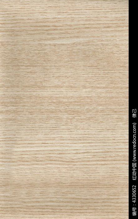 原木色橡木木纹材质贴图高清质感背景底纹图片