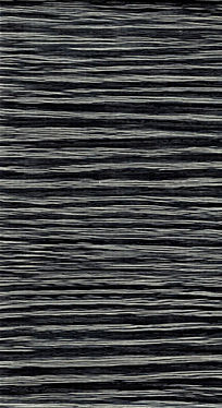 自然条纹材质贴图高清质感背景底纹