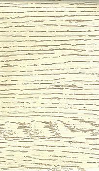 自然条纹木纹材质贴图高清质感背景