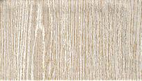 自然条纹木纹材质贴图高清质感背景底纹