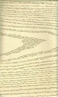 自然条纹木纹材质贴图高清质感背景照片