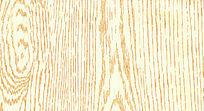 自然纹络木纹树木材质贴图高清质感木板照片