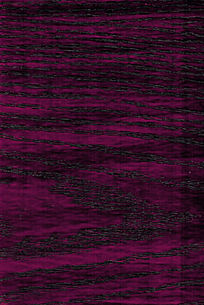 紫色木形纹络木纹树木材质贴图高清质感照片