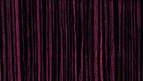 紫檀木斑马木纹材质贴图高清质感肌理照片背景