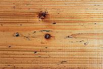 木板纹理贴图