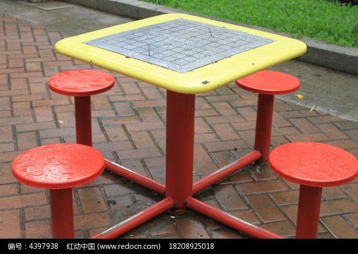 象棋桌高清图片下载(编号4397938)_红动网