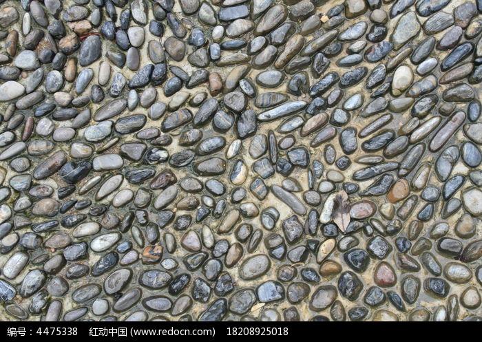 鹅卵石贴图片,高清大图_纹理肌理素材