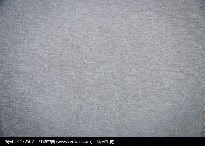 灰色水泥墙纹理素材图片