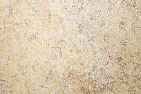 浅黄色大理石石材底纹