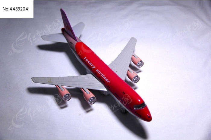 玩具飞机图片,高清大图
