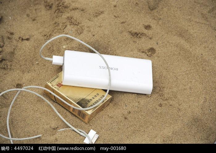 充电宝图片,高清大图_家用电器素材