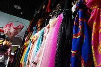 纺织用品批发超市