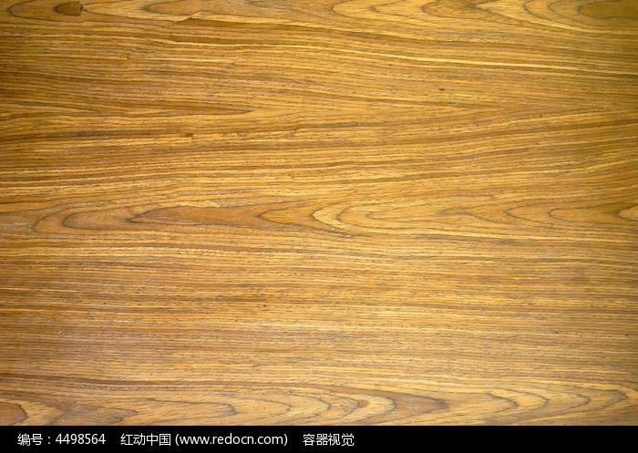 木板纹理素材背景,编号是4498564, 文件格式是jpg,拍摄设备是slt-a77v