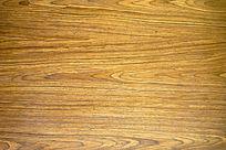 高清木板纹理素材背景