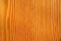 深黄色木板纹理素材