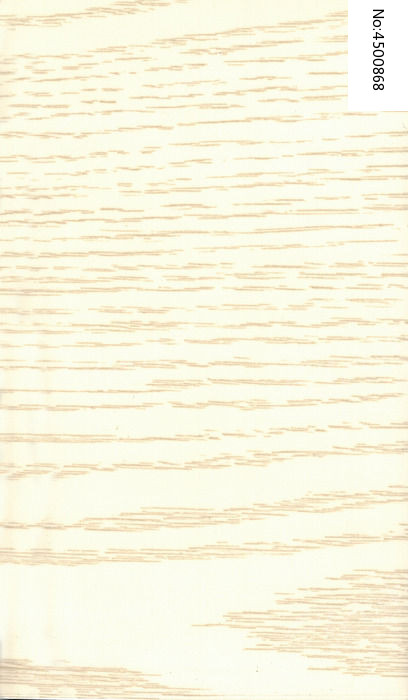 白色木纹材质贴图高清质感木板洁白干净的背景图片
