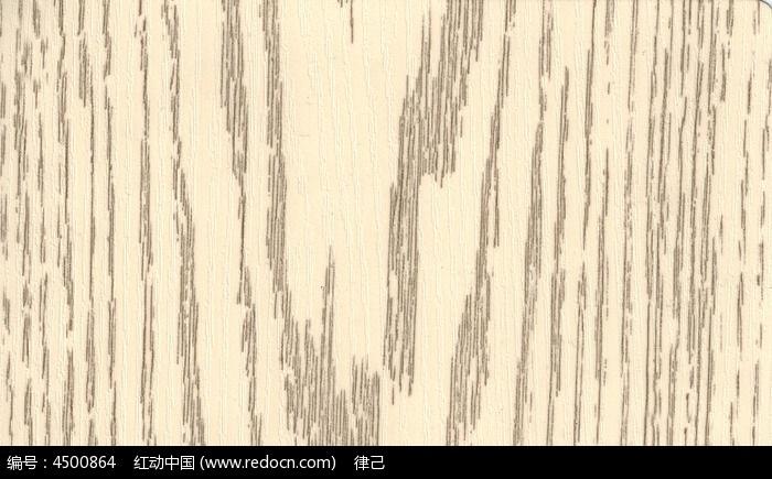 白色木形纹络木纹树木材质贴图高清质感图片