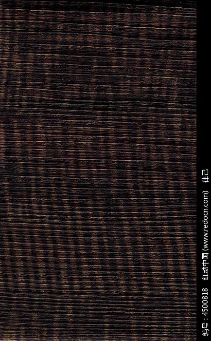 粗犷木纹材质贴图高清质感肌理照片背景