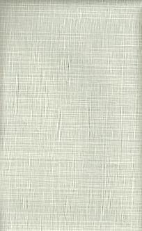 纺织布纹材质贴图高清质感背景底纹背景