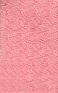 粉红色马赛克图案材质贴图高清质感背景图片