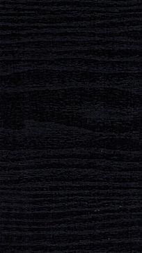 黑色木纹材质贴图高清质感木板洁白干净的背景底纹