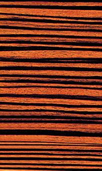 红黑相间条纹材质贴图高清质感背景底纹
