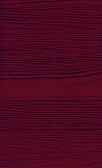 红木木形纹络木纹树木材质贴图高清质感背景图片