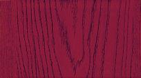 红木色橡木木纹材质贴图高清质感背景底纹