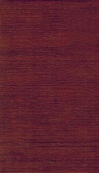 红木樱桃纹络木纹树木材质贴图高清质感木板