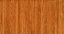 红色竹子竹纹材质贴图高清质感背景底纹