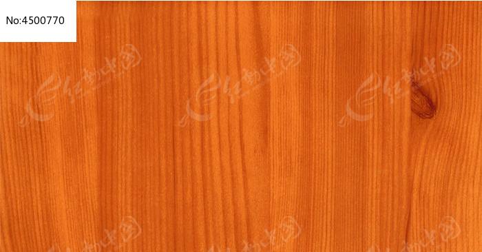 红松木纹络木纹材质贴图高清图片