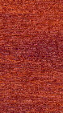 红松木形纹络木纹树木材质贴图高清质感木板照片