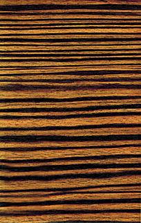 黄色斑马木纹材质贴图高清质感肌理照片背景