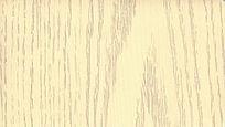 黄色木纹自然树木材质高清质感木板照片