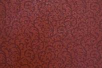 暗红色调壁纸墙纸素材
