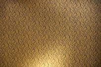 亚金色壁纸墙纸素材