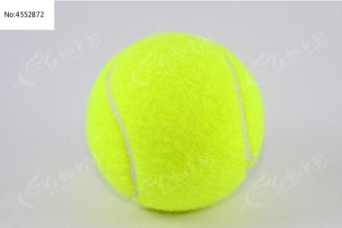 体育用品网球最近广西斗鸡图片