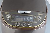 美的(Midea)电饭锅TM0508按制面板