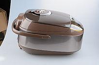 美的 Midea 电饭锅 TM0508侧面