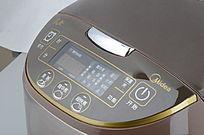 美的(Midea)电饭锅TM0508液晶触摸面板