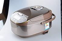 美的 Midea 电饭锅 TM0508右侧