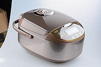 美的 Midea 电饭锅 TM0508左侧