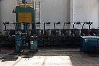 电缆生产设备