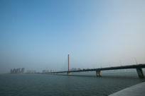 杭州钱江三桥