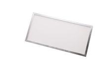 LED超薄平板灯